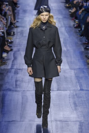 Christian+Dior+Fall+2017+uomUWoxCwp1l