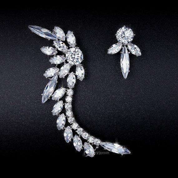 Amode Jewelry, Etsy