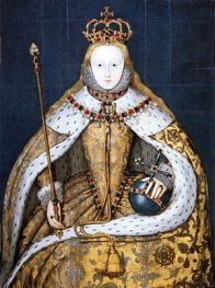 300px-Elizabeth_I_in_coronation_robes