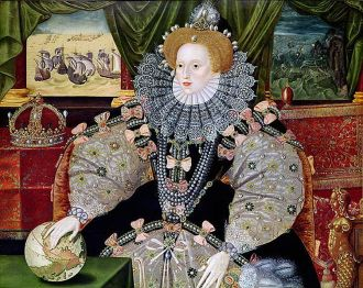 753px-Elizabeth_I_(Armada_Portrait)