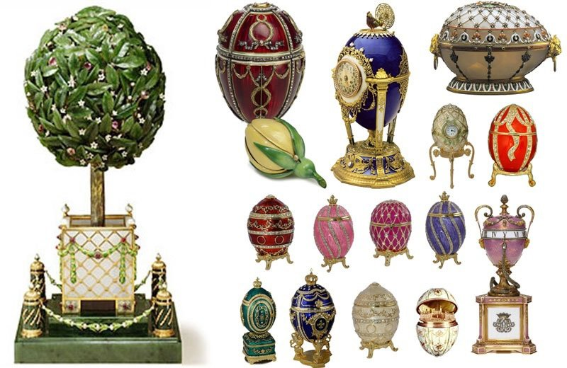faberge-egg-collection-800pxx520px1