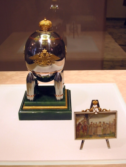 Faberge_Steel_Military