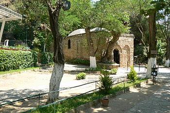 350px-Ephesus_House