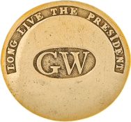george-washington-button