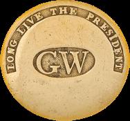 george-washington-button