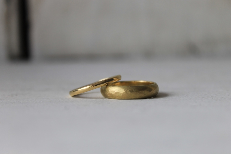 make_your_own_wedding_rings69