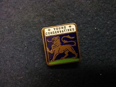 Young-Conservative-party-enamel-badge-rare