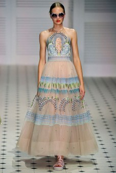 Alice Temperley 7
