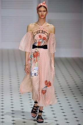 AliceTemperley 6