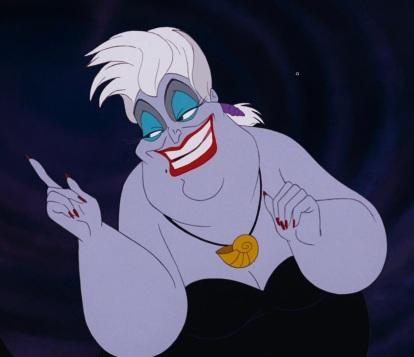 Ursula_the_Sea_Witch