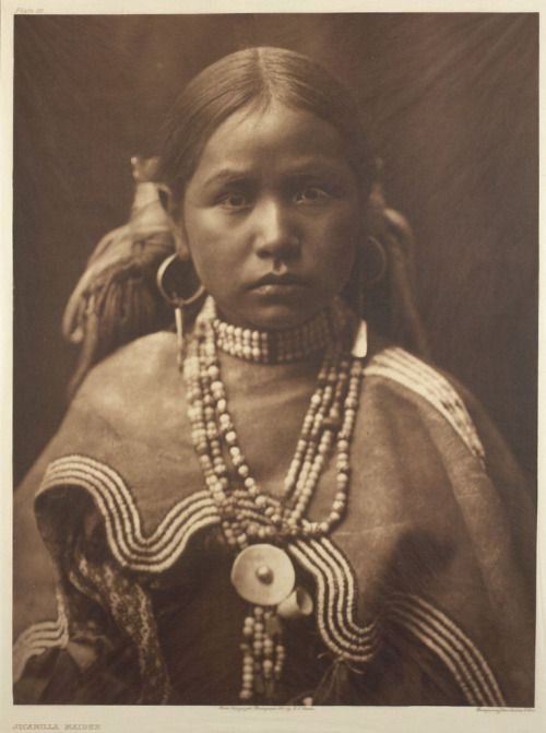 af9b4970bfeed0d5d6b23675e3b32025--native-american-tribes-native-americans