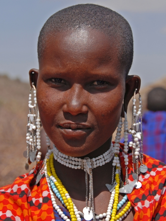 smith_maasai_woman09