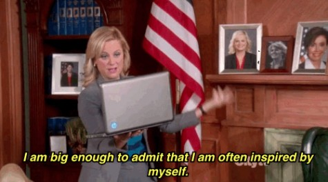 leslie-knope-inspired-by-myself-475x264