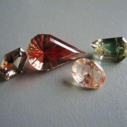 81f70133c28ff3cfa4e2a3c59ad3f72b--oregon-healing-crystals.jpg