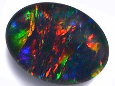 efe25f39d61d2b5e9c93d35df0bfbcdb--black-fire-black-opal.jpg