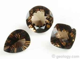 faceted-smoky-quartz.jpg