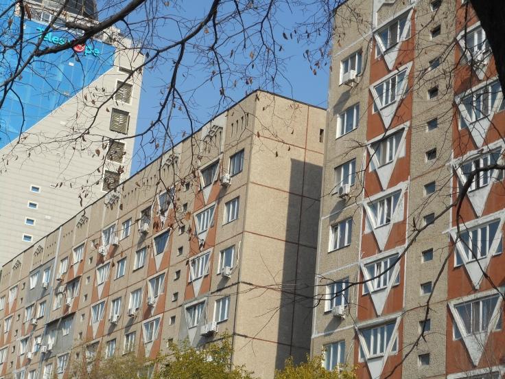 Almaty 18