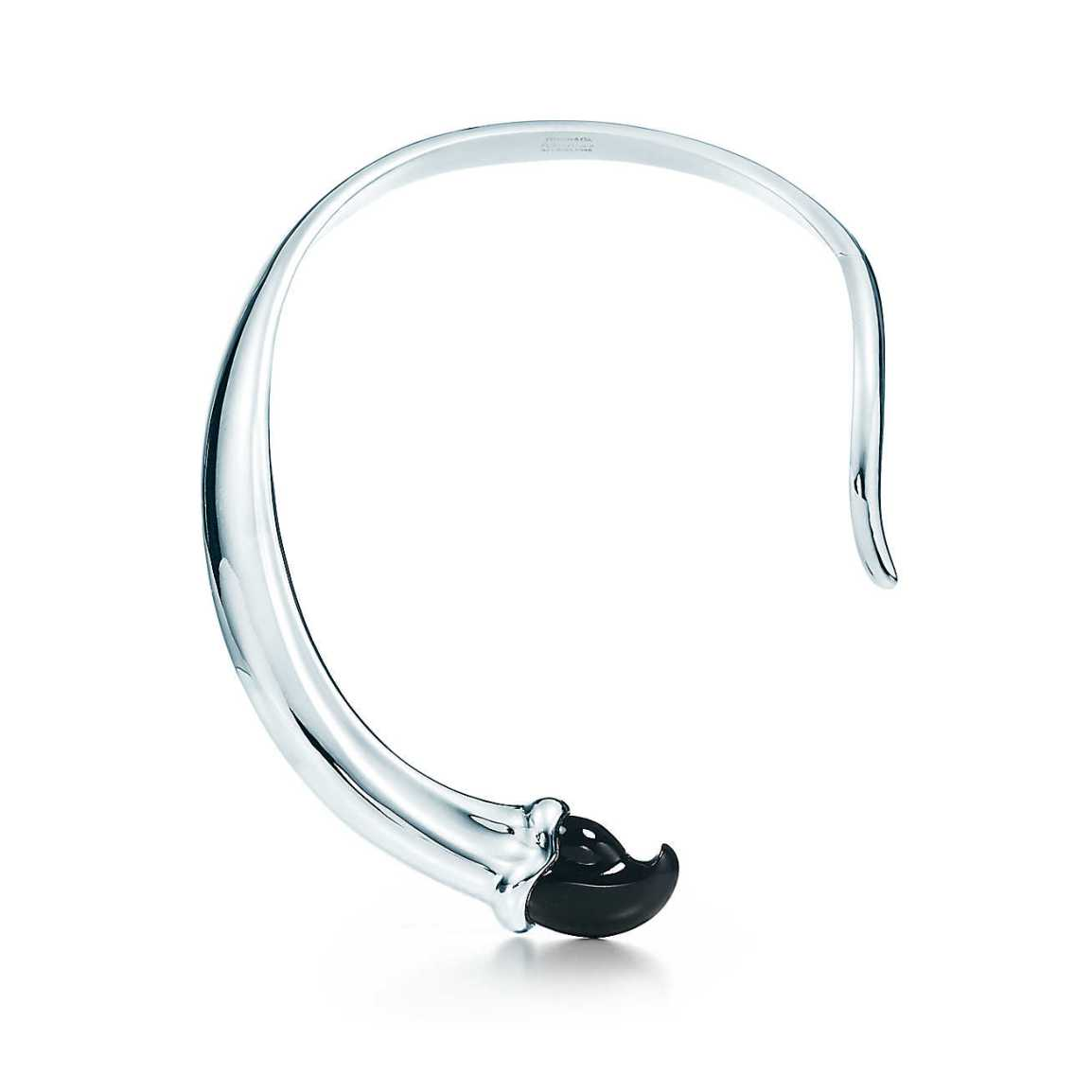 elsa-peretticlaw-necklace-19760464_928554_ED