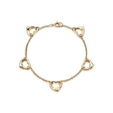 elsa-perettiopen-heart-bracelet-10665213_918500_ED