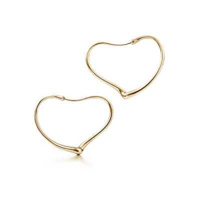 elsa-perettiopen-heart-hoop-earrings-19431304_870351_ED_M