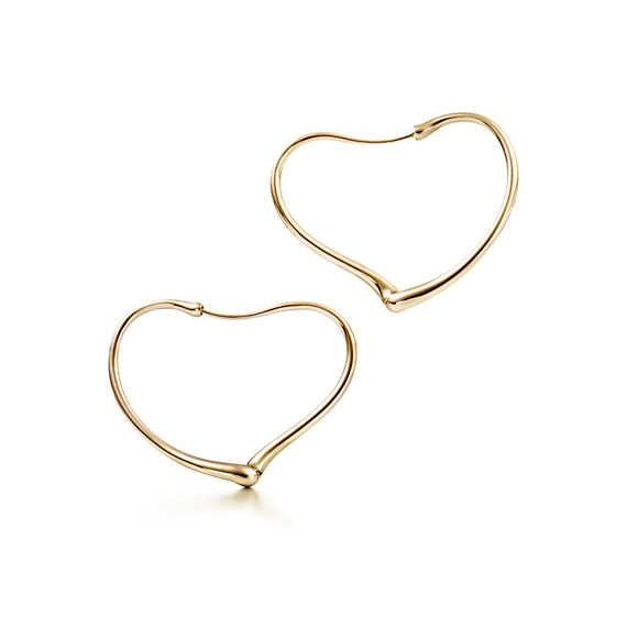 elsa-perettiopen-heart-hoop-earrings-19431304_870351_ED_M