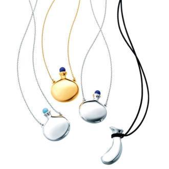 elsa_peretti_bottle_pendant_necklaces.jpg__760x0_q75_crop-scale_subsampling-2_upscale-false