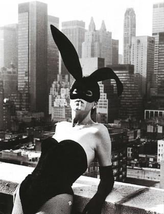 ilovegreeninspiration_rabbit_ears_ELSA_PERETTI