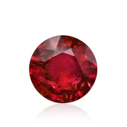 gemstone-305444-ruby-round-pigeon_blood-a5211