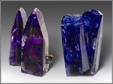 natural-blue-tanzanite