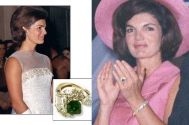 Jacqueline-Bouvier-Emerald-jewelry.jpg