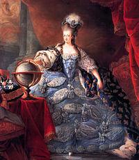 200px-Marie-Antoinette;_koningin_der_Fransen